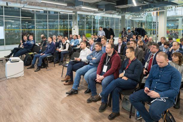 Перспективы эксплуатации цифровых подстанций обсудили в Сколково