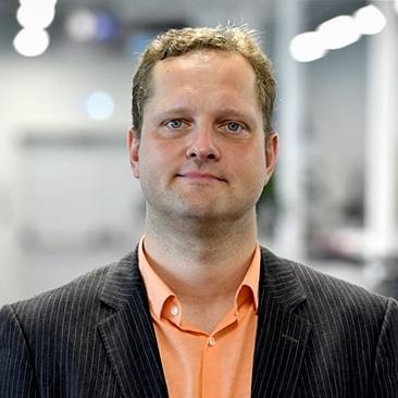 Антон Скибин